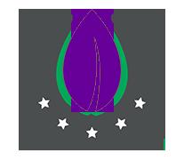 Icon-Logo-adjuvanti