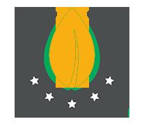 Icon-Logo-biostimulatori