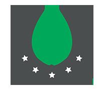 Icon-Logo-fertilizanti-foliari