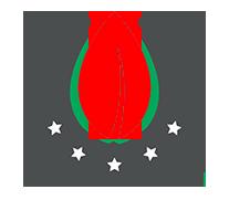 Icon-Logo-tratament-samanta