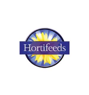 logo-hortifeeds