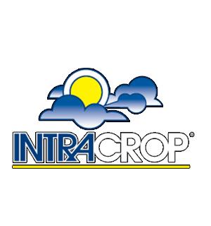 logo-intracrop