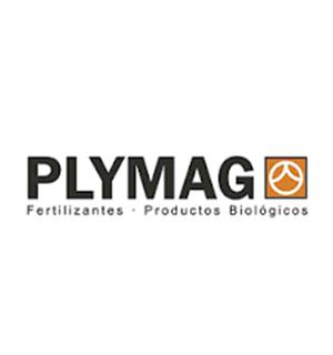 logo-plymag