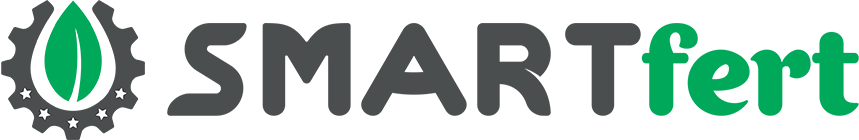 logo-smartfert-website